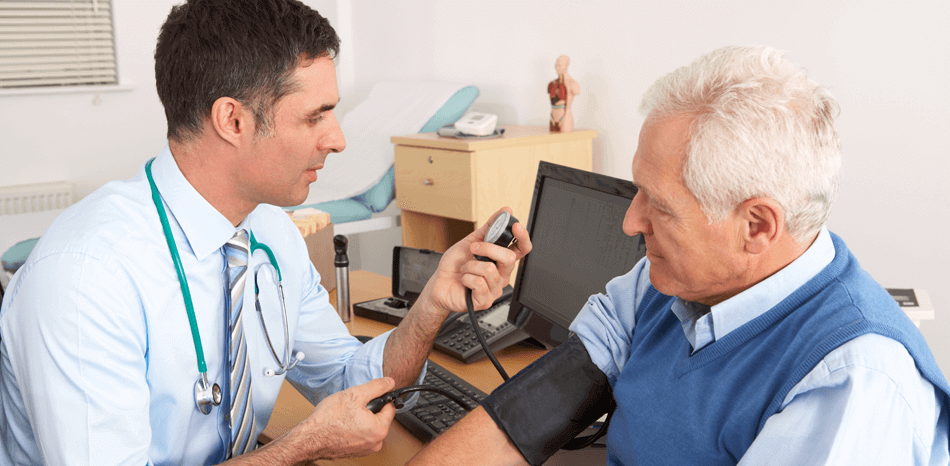 Hypertension and Stroke: Update on Treatment
