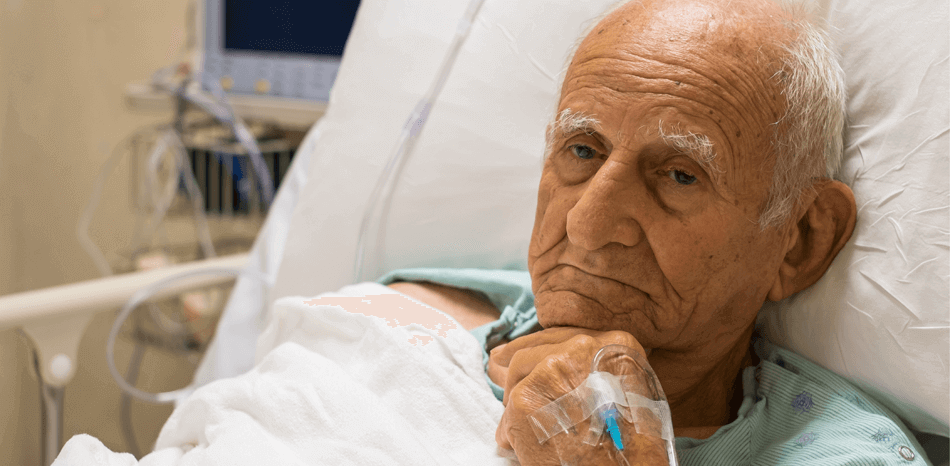 Implantable Cardiac Electronic Devices in the Elderly Population