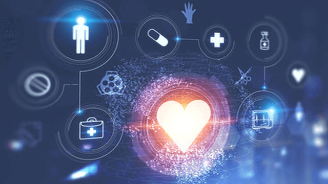 Artificial Intelligence, Data Sensors and Interconnectivity: Future Opportunities for Heart Failure