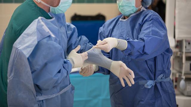 "Coronavirus Disease 2019 and Catheterisation Laboratory Considerations: ""Looking for Essentials"""