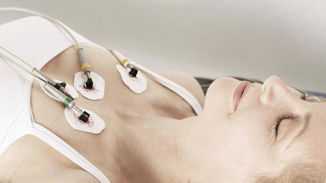 Cardiology Masters Featuring Prof Angela Maas