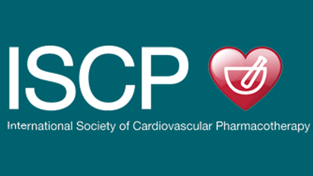 Evaluation of the Effect of Heart Failure Reversal Therapy on Exercise Capacity in Patients with Chronic Heart Failure and the Association with Co-morbidities