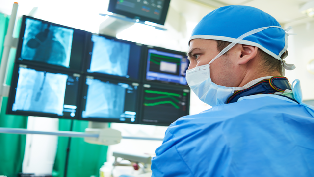Coronary Physiology Derived from Invasive Angiography: Will it be a Game Changer?
