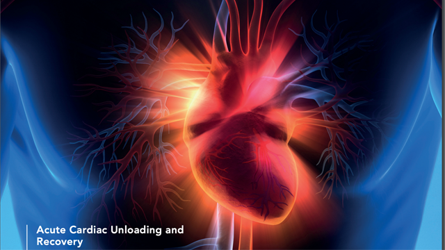 Acute Unloading in the Setting of Acute Myocardial Infarction Complicated by Cardiogenic Shock