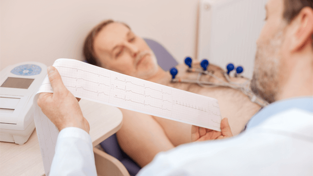 Short QT Syndrome – Review of Diagnosis and Treatment