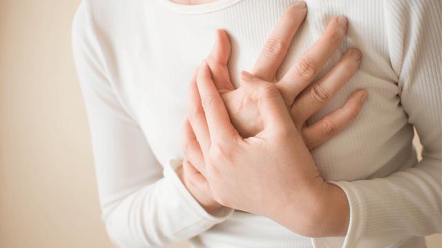 Microvascular Coronary Artery Disease: Review Article