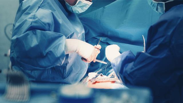 Transcatheter Aortic Valve Replacement for Native Aortic Valve Regurgitation