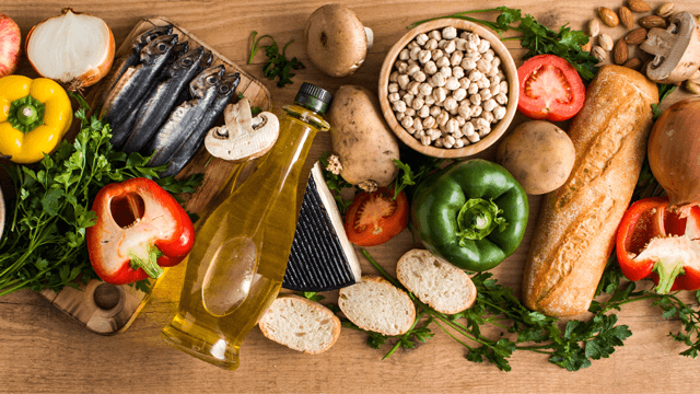 Deciphering the Riddles in Nutrition and Cardiovascular Disease