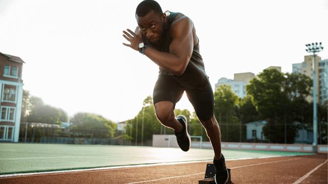 Sudden Cardiac Death in Athletes