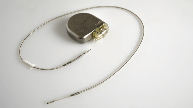 Pacemaker and Defibrillator Implantation and Programming
