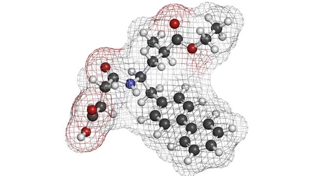Sacubitril/Valsartan: Milestone in HFrEF Treatment