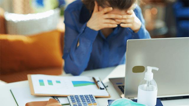 Coronavirus Disease 2019: Psychological Stress and Cardiovascular Diseases