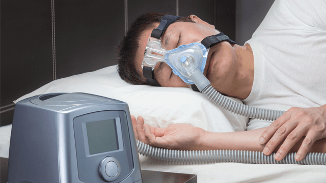 Sleep Apnoea and AF: Where Do We Stand? Practical Advice for Clinicians