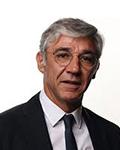 Jean-Claude Deharo
