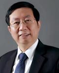 Shu Zhang