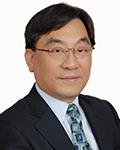 Dr. Chun-Chieh Wang