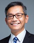 Assoc Prof Chi Keong Ching