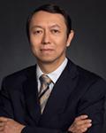 Wei Hua