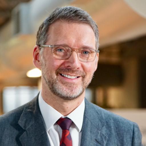 Martin R Cowiesave