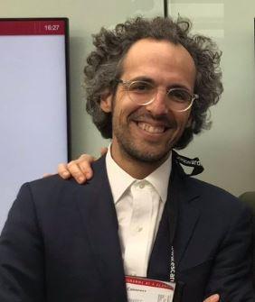 Andreu Porta-Sánchez