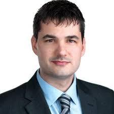 Andrew Sauer