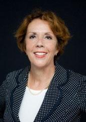 Angela Maas