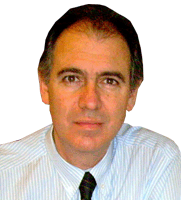 Dr. Augusto Vicario