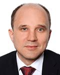PD Dr. med. Axel Unbehaun