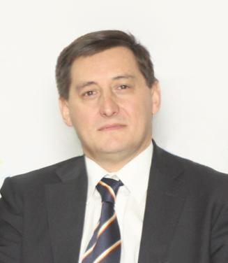 Branislav Milovanovic