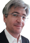 Prof. Enrico Caiani