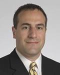 Dr Daniel Cantillon