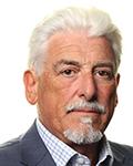 Francesco P Cappuccio