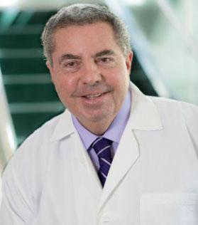 Charles Antzelevitch