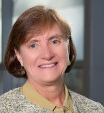Christine E Seidman