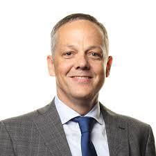 Daniel Scherr
