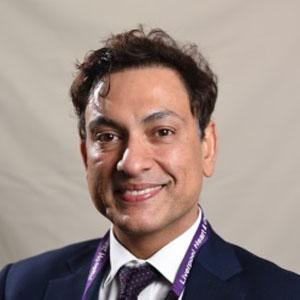 Dhiraj Gupta