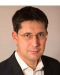 Prof Wolfram Döhner