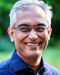 Dr Indranil Dasgupta