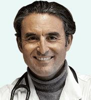 Hakim Ben Amer
