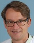 Dr. Sebastian Reif