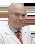 Dr Jose Lopez-Sendon