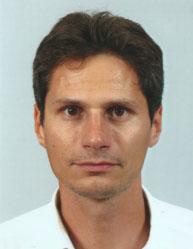 Frédéric Sacher
