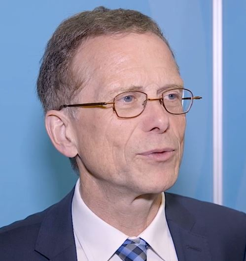 Gerd Hasenfuss