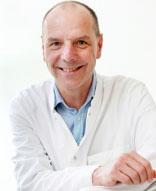 Gerhard Hindricks