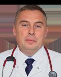 Prof Marek Grygier