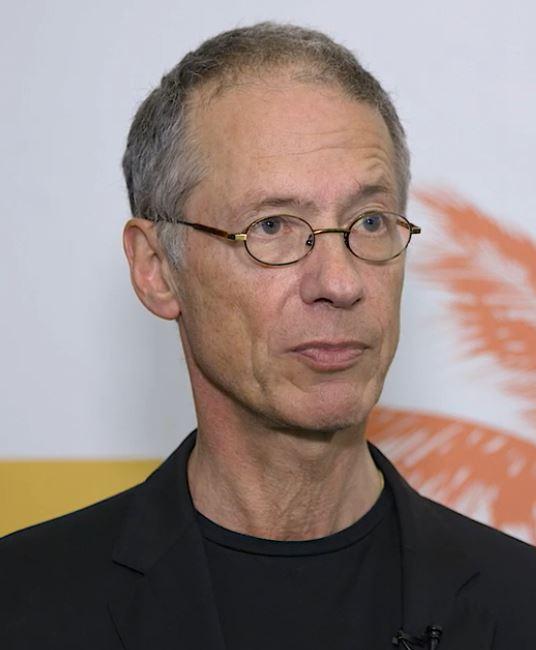 Horst Sievert