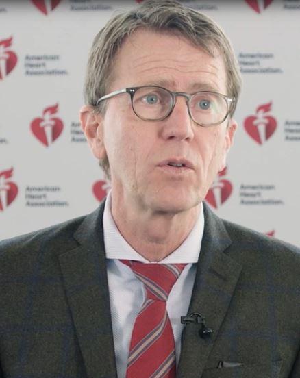 Heribert Schunkert