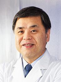 Hiroaki Shimokawa