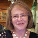 Isabella Tritto