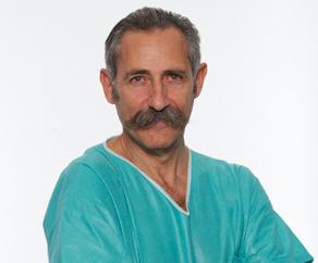 Jean-François Obadia
